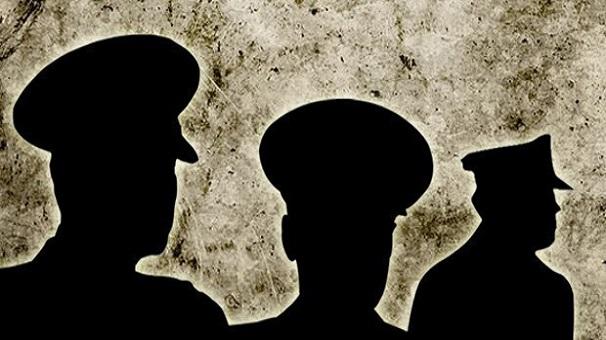 Balyoz'da yeniden yargılama 17 Nisan'da yapılacak