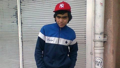 Berkin Elvan eyleminde 6 kişi gözaltına alındı