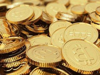 Rusya'dan Bitcoin'e yasak