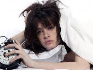 Bu araştırma uykusuzluğun sonunu getirecek