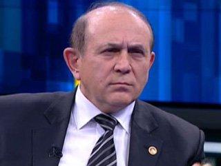 Kuzu'dan Kılıçdaroğlu'nun yayınladığı kayıtlara tepki
