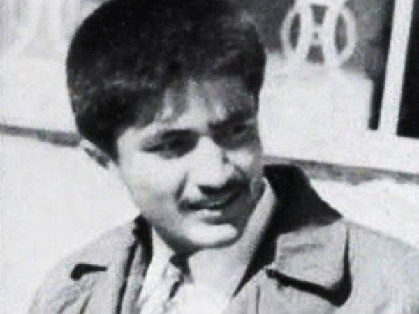 https://icdn.ensonhaber.com/resimler/diger/cahit-zarifoglu_1934.jpg