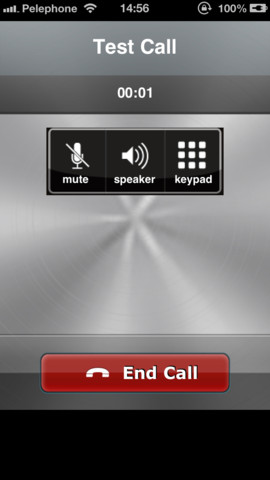 telefon gorusme kayitlari nasil cikarilir
