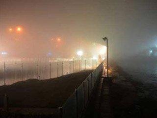 Çanakkale'de feribot seferleri ertelendi