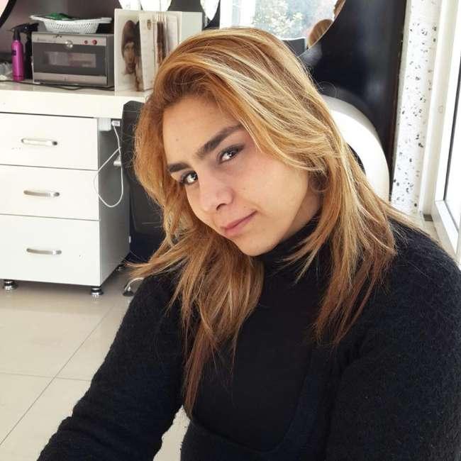 Antalya'da bir adam sevgililer gününde sevgilisini vurdu