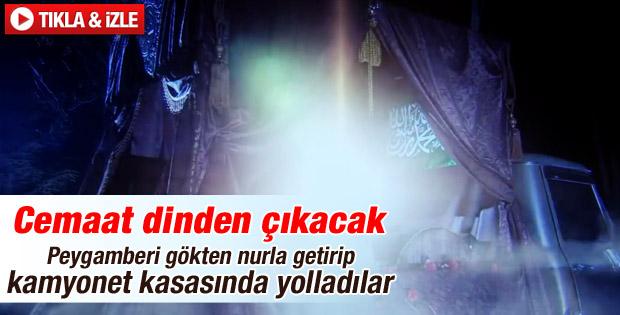 Ahmet Taşgetiren'den STV'ye sert tepki