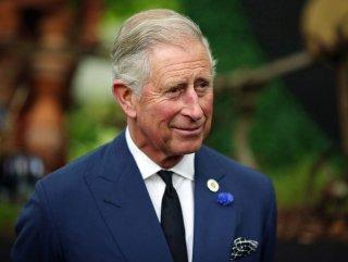 Prens Charles'ın gayrimenkul serveti açıklandı