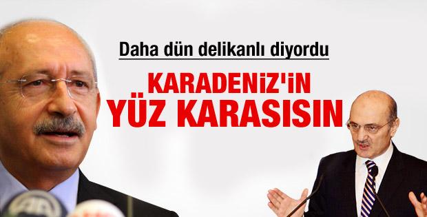 CHP Lideri Kılıçdaroğlu'nun grup toplantısı konuşması - izle