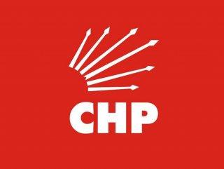CHP'nin Trakya aday krizi