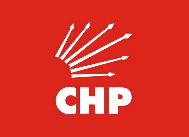 CHP'den aday gösterilmeyen Özlem Şan Oğuzhan istifa etti