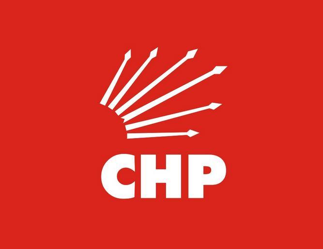 CHP'de olağanüstü İzmir toplantısı