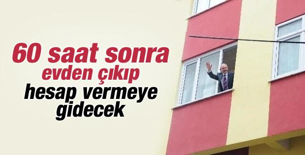 CHP'nin gündemi yarın yapılacak MYK toplantısı