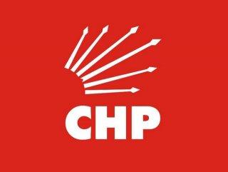 CHP'li başkan Ali Engin'den döneklik açıklaması