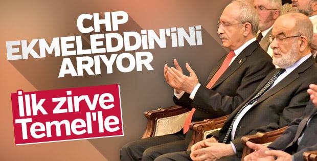 Kılıçdaroğlu yüzde 49'u güçlendirme turuna çıkıyor