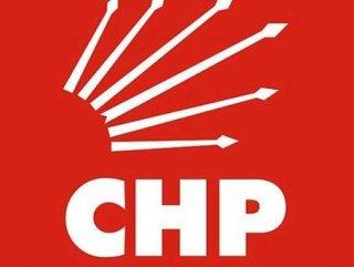CHP 95 yaşında #1