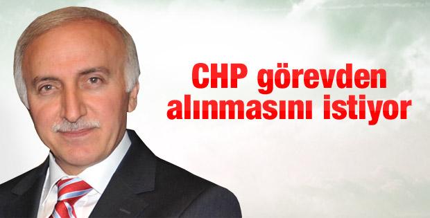 CHP'li Engin Altay TRT'yi RTÜK'e şikayeti etti