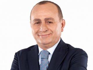 CHP'nin Kadıköy Belediye Başkan Adayı belli oldu