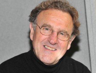 Christopher Malcolm hayatını kaybetti