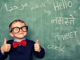 Çocuğunuzu iyi tanıyarak geleceğe hazırlayın