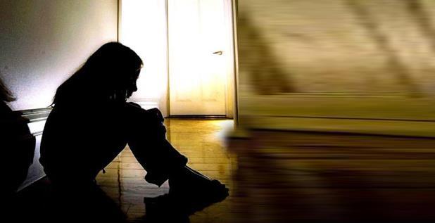 Manisa'da bir öğretmen cinsel tacizden tutuklandı
