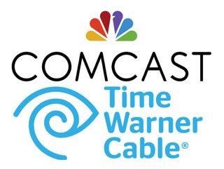 Comcast'tan rakibi Time Warner'a rekor fiyat