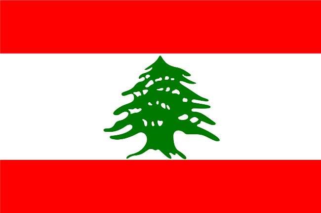 Lübnan'da yeni hükümetin kurulduğu duyuruldu