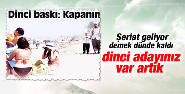 CHP medyasından Kılıçdaroğlu'nu kızdıracak haberler