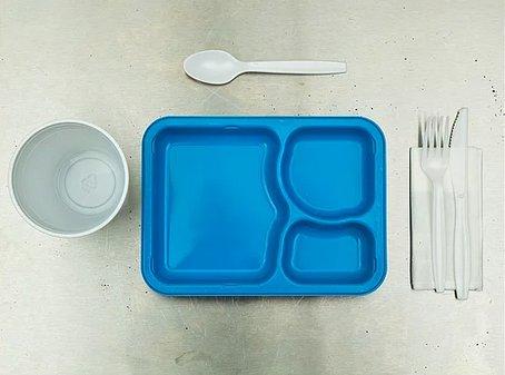 Mahkumlardan son yemek istekleri