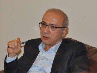 Bakan Elvan internet yasasındaki değişiklikeri açıkladı