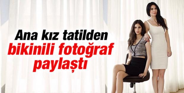 Defne Samyeli albüm çıkaracak