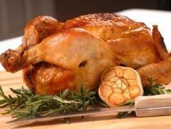 Tükettiğiniz tavuklar hormonlu mu