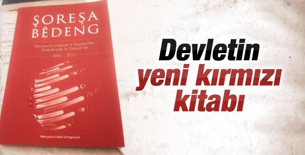 Çözüm Süreci Çalıştayı Diyarbakır'da başladı
