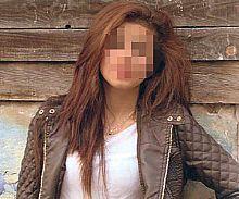 Sahte teğmen genç kızı kandırıp tecavüz etti