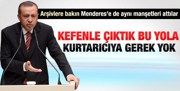 Erdoğan Uluslararası Kobi Şurası'nda konuştu - izle