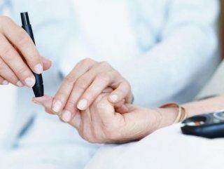 Türk doktorlardan şeker hastalığını bitirecek ilaç