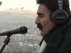 Doğa İçin Çal - 5  Bitlis'te Beş Minare