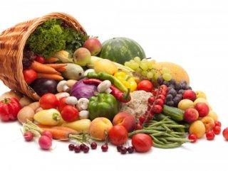 Gıda fiyatlarında fırsatçı tarifesi