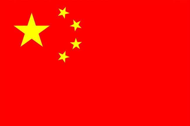 Çin'den Ukrayna'ya siyasi süreç mesajı