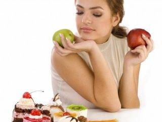 Psikolojik açlığa dikkat