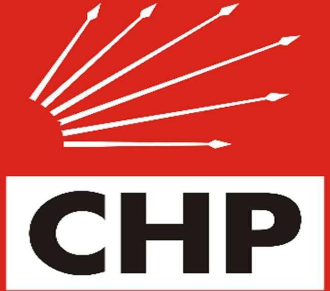 CHP HSYK Kanun Teklifini Anayasa Mahkemesi'ne taşıyor