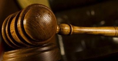 Boşanma davasında şaşırtan itiraf: Çocuk senden değil