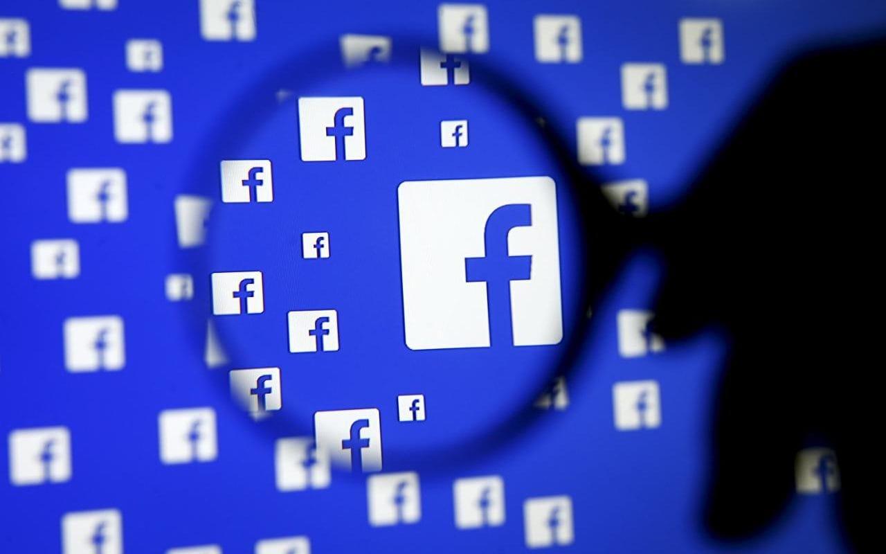 Facebook'ta intihar önlemi için yeni dönem