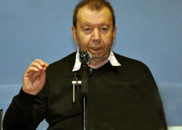 ANAP'lı eski bakan belediye meclis üyesi adayı oldu