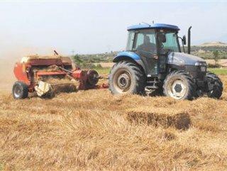 Çiftçinin 7 bin TL'lik borcu 5 yılda 78 bine çıktı