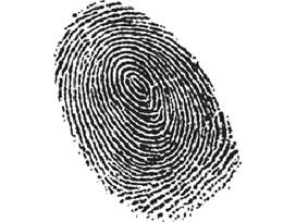 Sürücü belgesi için kurs kaydına parmak izi şartı