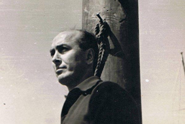 Kendi sesinden şiirleriyle Edip Cansever