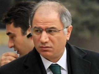 İçişleri Bakanı Efkan Ala'dan TIR açıklaması