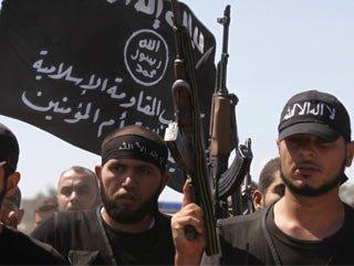 El Kaide: Müslümanların en büyük düşmanı Türkiye