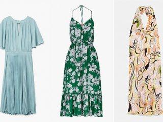 b4c07cefe1ebb 2018'in en popüler yaz elbiseleri