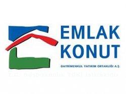 Operasyon Halkbank ve Emlak Konut'a kaybettirdi